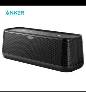 Anker soundcore Pro 25 Вт Премиум Портативный Бесп