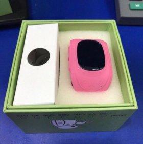 Часы для детей Q50
