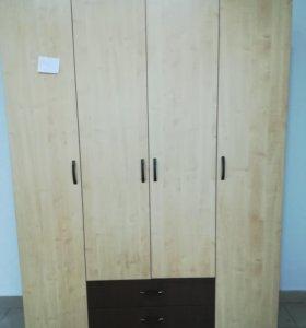 Шкаф 1.60
