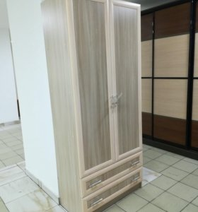 Шкаф 90 от производителя