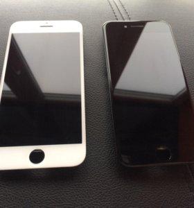 🍏 Модуль на iPhone 7 Оригинал