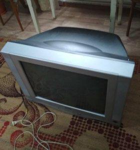 Телевизор oniks диагональ 69