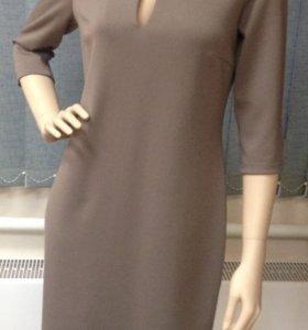 Платье модель пт 005