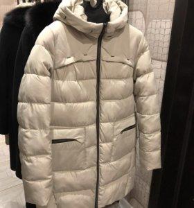 Куртка ❄️ 48-50размер