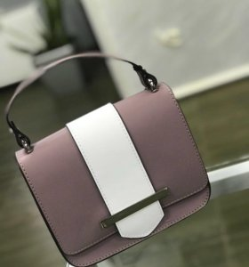Италия-сумка