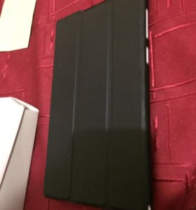 Планшет Asus ZenPad 7 Z170CG 16 GB White