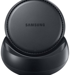 Док-станция Samsung EE-MG950B,Black