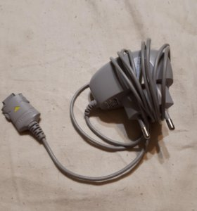 Зарядник