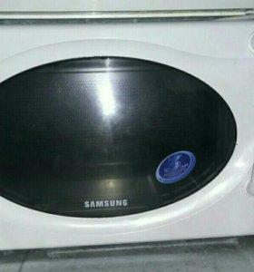 Микроволновки пылесосы стиральные машины