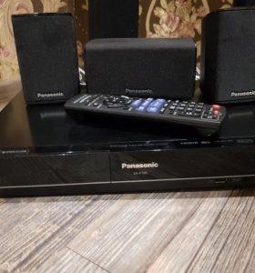 Panasonic SC-PT85
