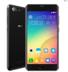 Asus zenfone 4 max x015d 3/32