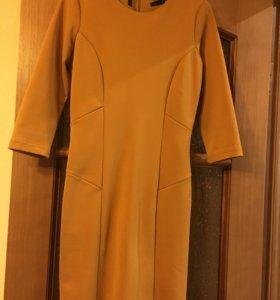 Платье befree 38-40 р