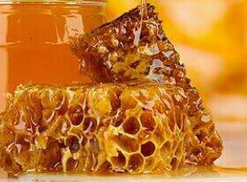 Горный мёд мед с пасика от пчеловода