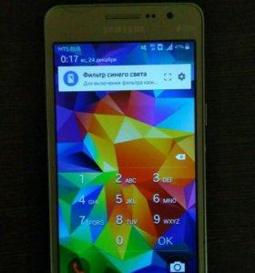 Samsung galaxy grand prime duos крайняя цена