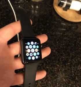 Apple Watch 1 series 42 mm