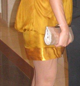 Платье вечернее.выпускной. Свадьба.