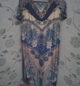 Продаем 3 женских платья
