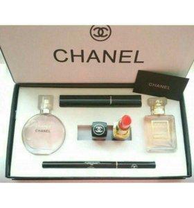 Набор Chanel