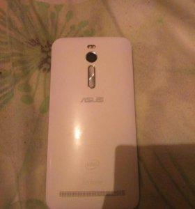 ASUS ZenFone2