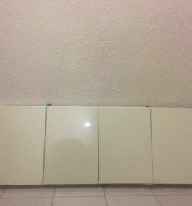 Экран под ванну(жемчужный)