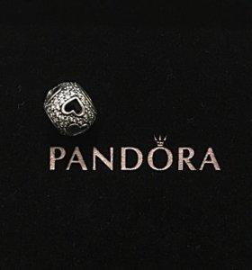 Шарм Pandora «Трепет сердец»