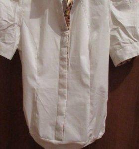 Рубашка Боди YSL