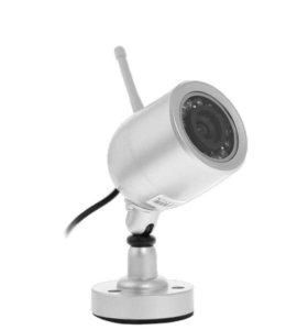 Камера видеонаблюдения Grundig G72788