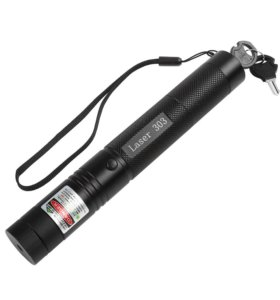 лазер 303
