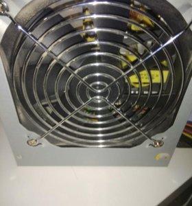 Блок питания HIPRO HPE-450W