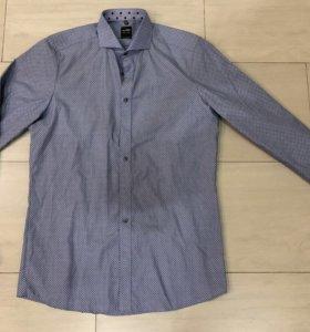 Мужская рубашка OLYMP
