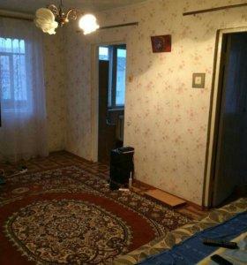Квартира, 4 комнаты, 7 м²