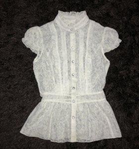 Блузка ( рубашка )