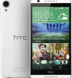 Телефон HTC desire 820g