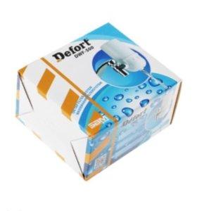 """Фильтр для воды """"Defort DWF-500"""""""