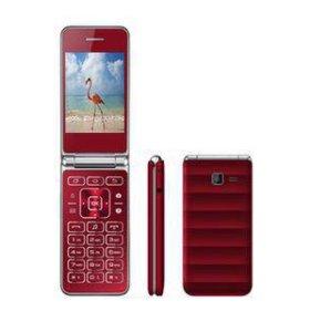 Vertex 5104 (red)