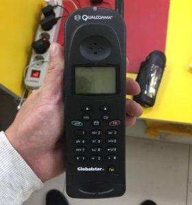 Спутниковый телефон Qualcomm