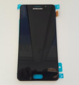 Дисплей на Samsung Galaxy A5(2016)