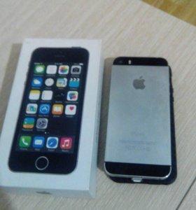 Айфон5s