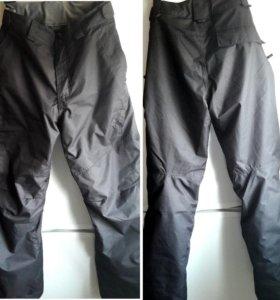 Мужские горнолыжные штаны O'Neill