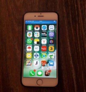 iPhone 6 Идеальное состояние