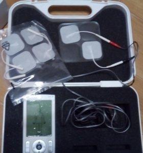 Аппарат нервно-мышечной стимуляции