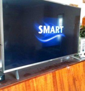Телевизор SMART