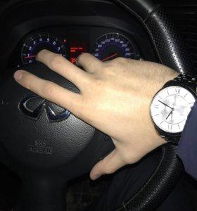 🇨🇭Швейцарские механические часы Tissot🇨🇭