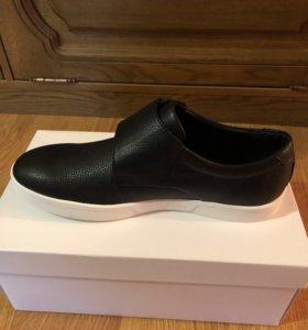 2d1096ae Мужская обувь в Белгороде - купить модные ботинки, сапоги, кроссовки ...