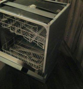 """Посудомоечная машина """"Electrolux"""""""