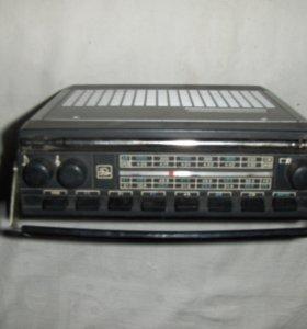 радио переносное