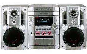 LG FFH-979