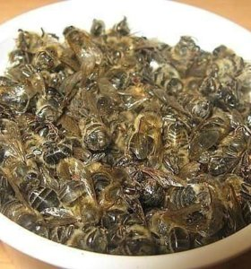 Пчелиный ПОДМОР, ВОСК, МАЗИ ИЗ НА ОСНОВЕ ВОСКА