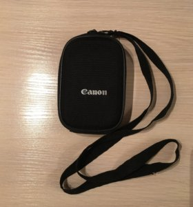 Чехол для фотоаппарата