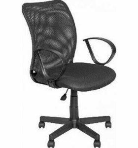 Кресла сеточки АВ 220 и 219